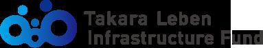 Takara Leben Infrastructure Fund